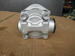 hydraulisch systeem equipment onderdeel Shimadzu KSJ2882