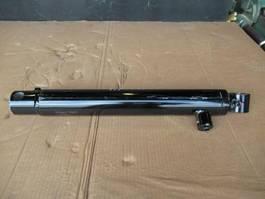 hydraulisch systeem equipment onderdeel New Holland 86509051 2020