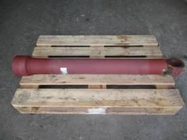 hydraulisch systeem equipment onderdeel Case LR00610 2020