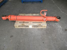 hydraulisch systeem equipment onderdeel Fiat Kobelco E385
