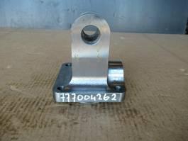 hydraulisch systeem equipment onderdeel Cnh 1272825C1 2020