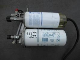 motordeel equipment onderdeel Volvo 15126069 2020