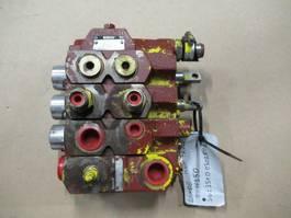 hydraulisch systeem equipment onderdeel Bosch 351