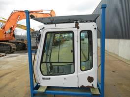 cabine - cabinedeel equipment onderdeel Liebherr R944B-EW