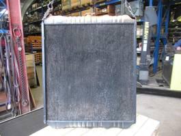 koelsysteem equipment onderdeel Hitachi EX255
