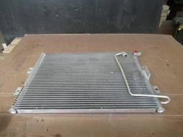 koelsysteem equipment onderdeel Hitachi ZX250LC-3
