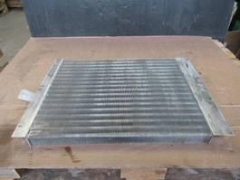 koelsysteem equipment onderdeel Case WX240