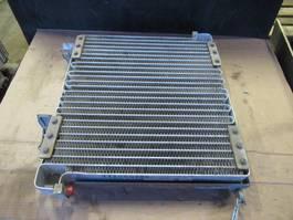 koelsysteem equipment onderdeel Volvo EC390