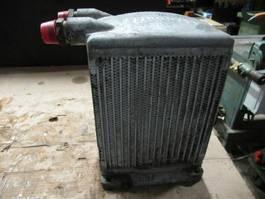 koelsysteem equipment onderdeel Akg 507.8
