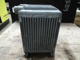 koelsysteem equipment onderdeel Akg 507.6