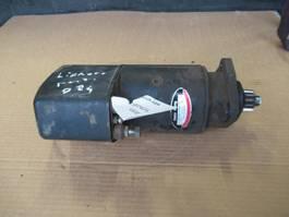 motordeel equipment onderdeel Delco Remy 19024108