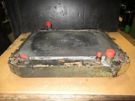 koelsysteem equipment onderdeel Clark Unknown