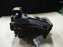 hydraulisch systeem equipment onderdeel Rexroth AA6VM55HD1/6.0W-228PSD527D5621-002-003