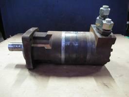 hydraulisch systeem equipment onderdeel Parker TK1000K5640AAAB