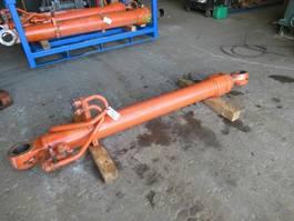 hydraulisch systeem equipment onderdeel Hitachi ZX350LC-3