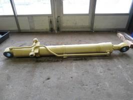 hydraulisch systeem equipment onderdeel Komatsu PC800 2020