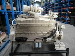motordeel equipment onderdeel Cummins VTA28C