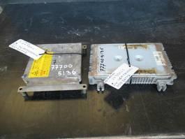 motordeel equipment onderdeel Hitachi ZX330LC