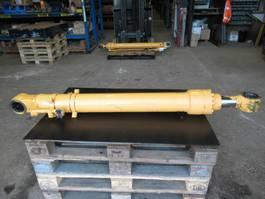 hydraulisch systeem equipment onderdeel Hyundai R210LC-9