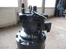 hydraulisch systeem equipment onderdeel Hyundai 31N410130