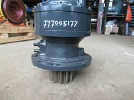 versnellingsbak equipment onderdeel Hyundai 31N410141