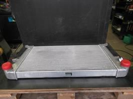 koelsysteem equipment onderdeel Tokyo V0465IJ001