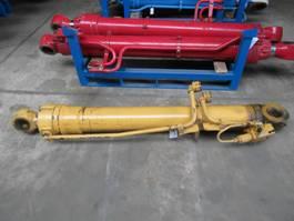hydraulisch systeem equipment onderdeel Liebherr R944B-EW