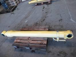 hydraulisch systeem equipment onderdeel New Holland Kobelco E215