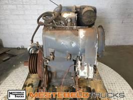 Motor vrachtwagen onderdeel Deutz Motor F2L511