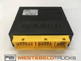 Elektra vrachtwagen onderdeel MAN Ecas unit 2012
