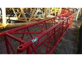 overige equipment onderdeel Liebherr Tele boom extension 7 M LTM 1095-5.1