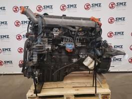 Motor vrachtwagen onderdeel Renault Occ motor renault premium 420 dci