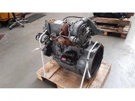 motordeel equipment onderdeel Yanmar 4TNV84T-D