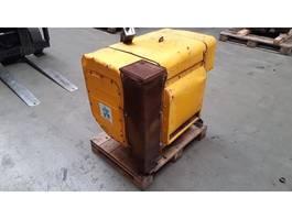 motordeel equipment onderdeel Hatz 3L41C