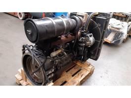 motordeel equipment onderdeel Cummins B5.9C