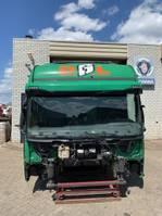 cabine - cabinedeel vrachtwagen onderdeel Scania Scania G highline Streamline cabine euro 6