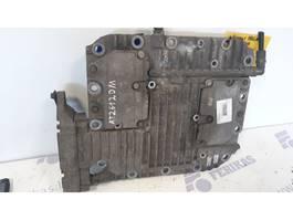 Regeleenheid vrachtwagen onderdeel Renault gearbox control unit
