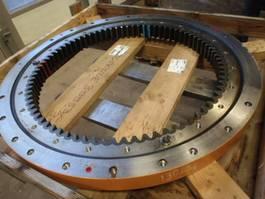versnellingsbak equipment onderdeel Case 988CK 2020