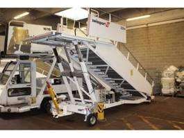 Overig vrachtwagen onderdeel ZODIAC CDS2438