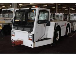 Overig vrachtwagen onderdeel FMC B 350 1997