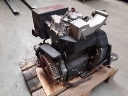 motordeel equipment onderdeel Hatz 2G40