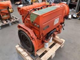motordeel equipment onderdeel Deutz BF4L1011