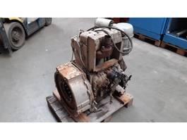 motordeel equipment onderdeel Deutz F2L912