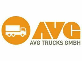 koelwagen vrachtwagen Volvo FL 280 Tiefkühlkoffer ATP Carrier LBW CoolSlide 2017
