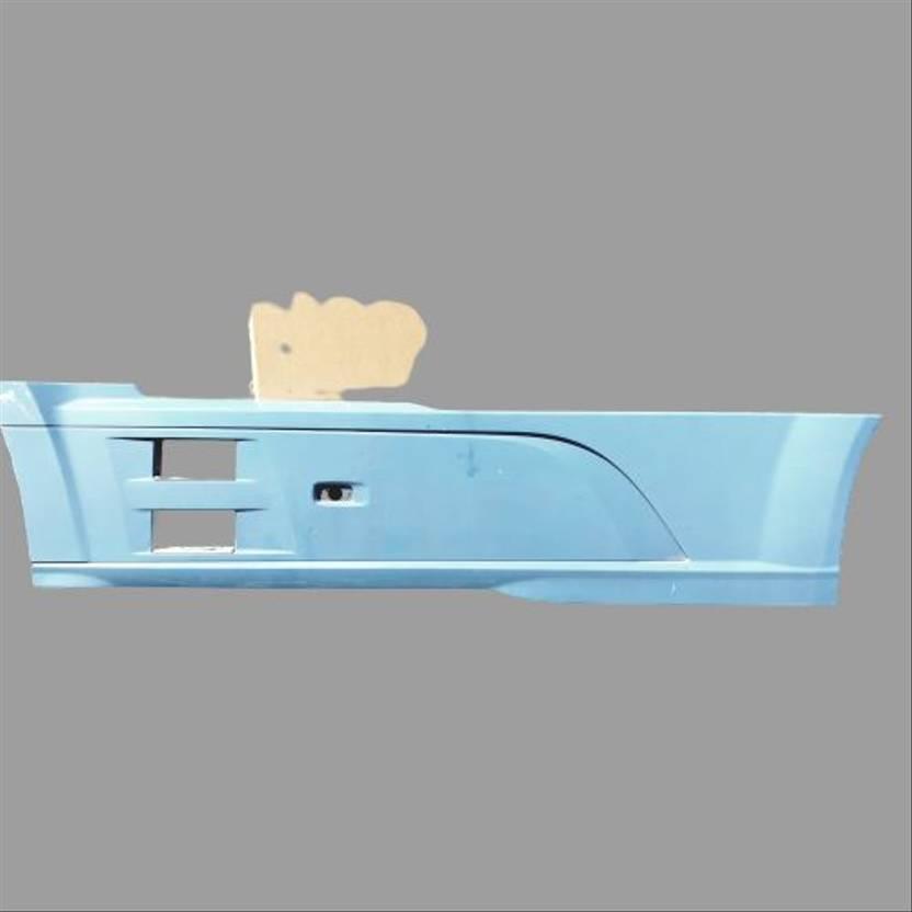 chassis vrachtwagen onderdeel DAF Siteskirts XF106/CF86 1903109-2123053