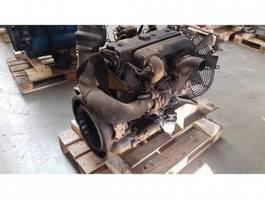 motordeel equipment onderdeel Caterpillar 3054