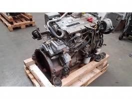 motordeel equipment onderdeel Deutz BF4M1013C