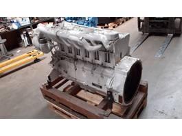 motordeel equipment onderdeel Deutz BF6L914 2007