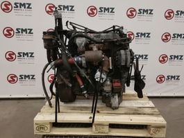Motor vrachtwagen onderdeel Perkins Occ Motor Perkins LJ80322