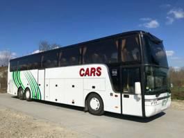 touringcar Van Hool Altano T 918